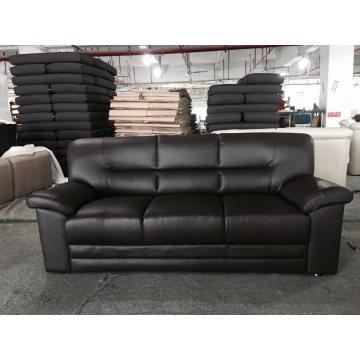 Muebles del dormitorio del sofá del PVC
