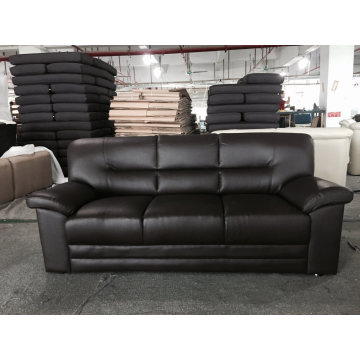 PVC Sofa Bedroom Furniture