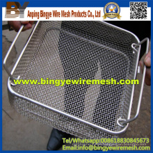 Different of Stainless Steel Wire Mesh Product Series