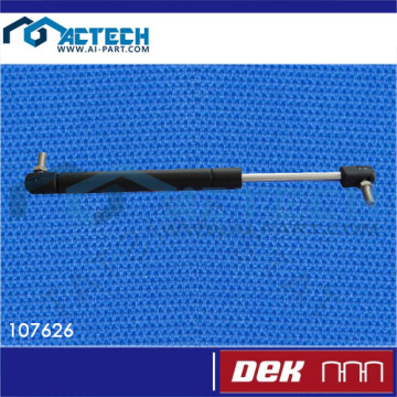 DEK Printer Support Rod-Gasdruckfeder