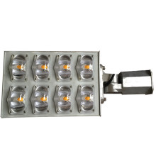 2016 certificado quente de RoHS do CE da luz de rua do diodo emissor de luz da venda 320W