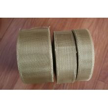 Brass Wire Filter Screen on Sale