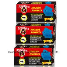 Harmless Mosquito Killer/Electric Mosquito Killer Mat