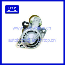 Engine Self starter parts for Hongqi Car 488Q