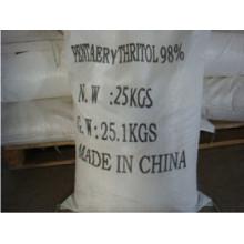 2016 Fábrica venda quente Putiry alta Pentaerythrotol