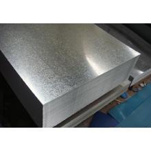 Hoja de aluminio (1050, 1060, 1100 1200 H24 / 14) Aluminio puro industrial, pequeña densidad, alta conductividad térmica, calor latente de fusión, hoja de aluminio