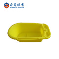Hign quality cheap price plastic baby bathtub mould