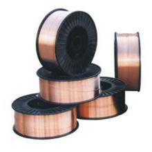 Sport Special Titanium Alloy Coil