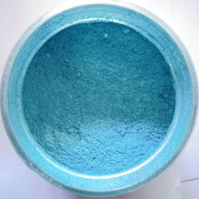 Normal Pearlescent Pigment
