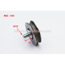 Mitsubishi Elevator Accessories Paleta de puerta