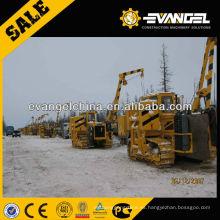 20 toneladas de tubería de aceite capa PIPELINEMAN PMG20 para la venta