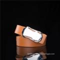 Men's sports belt fancy girdles wholesale belt mens