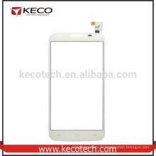 Pour écran tactile Alcatel One Touch POP C7 Dual OT7040 avec numériseur noir ou blanc