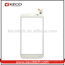 For Alcatel One Touch POP C7 Dual OT7040 Touch Panel With Digitizer Black Or White