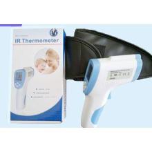 Body Temperature IR Non Contact High Temperature Infrared T