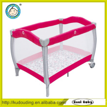 China goods wholesale car baby bed