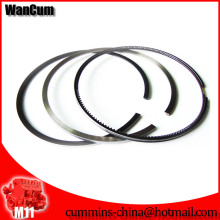Cummins Lt10 Diesel Engine Piston Ring 3803965