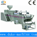2015 New Stretch e Cling Wrapping Film Machine - Slw