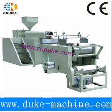 2015 New Stretch and Cling Wrapping Film Machine - Slw