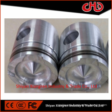 high quality marine diesel engine NTA855 piston kit 4914563