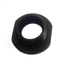 Customized CNC Machining Part for Auto with Black Oxide
