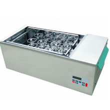 Ultra Modern Water Bath Incubator Shaker From Industry Best Company