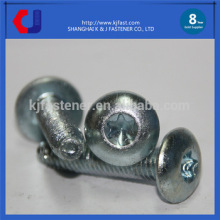 Best Price Top Quality Widely Use Screws For Office Chair