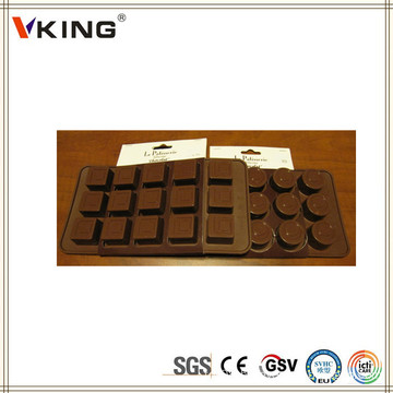 Promotion Gifts Baking Sets for Sale
