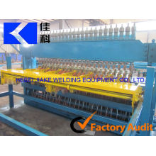 cold rolled deformed bar mesh machineand reinforcing mesh welding machine