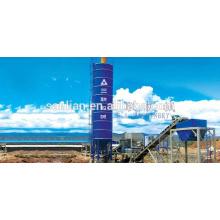 MWCB400 SL стабилизированные цементные почвенные смесительные установки