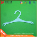 Wholesale Cheap Clothes Injection Plastic Hanger