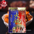 Chongqing Hot Pot Bodenmaterial 400g