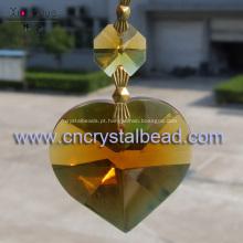Gota de candelabro decorativo DX17