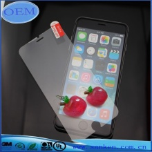 Glass Mobile Phone Screen Protection Film for Iphone