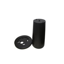 Fabrikpreis Langlebiges ABS-Ersatzteil für Lüfter Erhöhen Sie die Basis 40 cm
