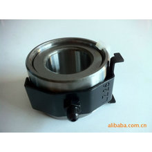 LZ Series roller bearings for textile machine LZ25