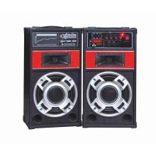 2.0 Stage Speaker 6001