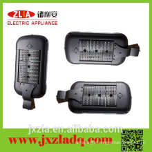Best selling, new product- industrial led lighting 90w