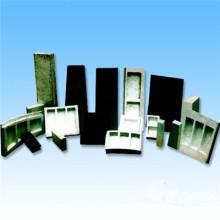 Sillimanite Silicon Carbide Brick