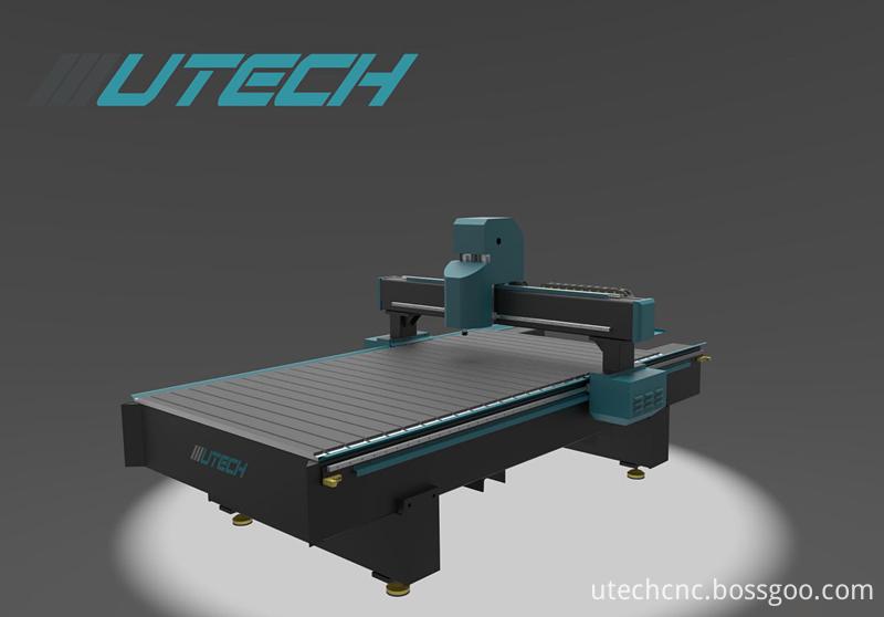 utech_cnc