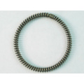 The Oil Seal Spring made for cars