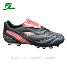 no brand studs soccer boots for sale