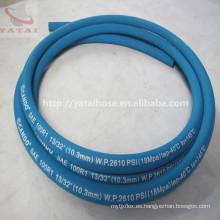 2016 PVC air hose air compressor hose air blower hose