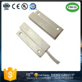 Window Switch Power Window Switch Power Switch (FBELE)