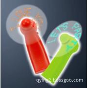 LED Mini Promotional Fan (QDB-020B)