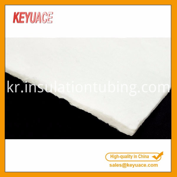 Heat Insulation Blanket