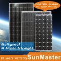 CE-30W LED Solar Street Light