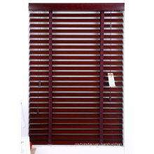 Window Bamboo Blind 50mm Wide Natural Bamboo Window Blinds Components
