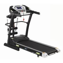 Hot Sales Motorized Auto Incline Home Treadmill (YJ-8068DE)