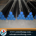 JIS,AISI,ASTM,GB,DIN,EN,GOST Standard and 300 Series Steel Grade stainless steel seamless pipes 0.25-45mm Thickness